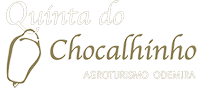 Quinta do Chocalhinho Logo