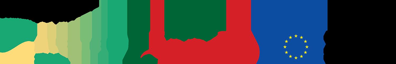 Cofinanciamento 2020